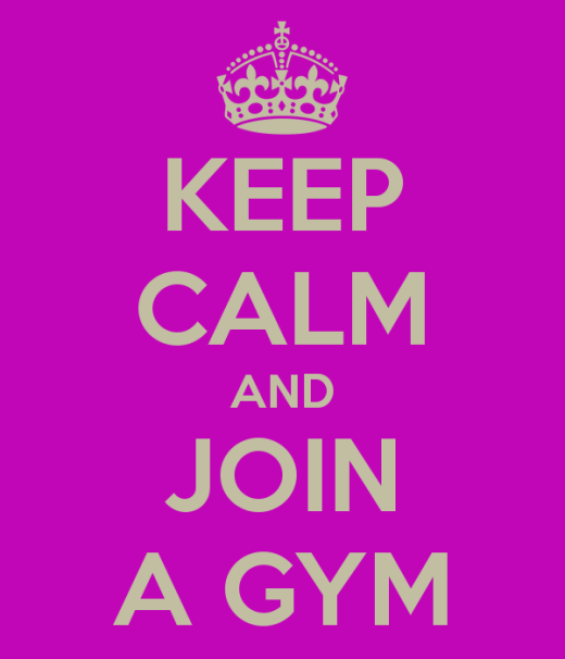 keep-calm-and-join-a-gym