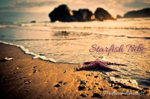 starfishtribe