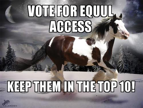 vote-for-equul-vthgbx