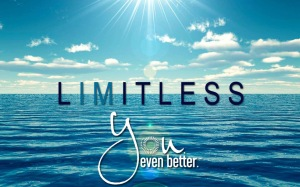 Limitless You Even Better