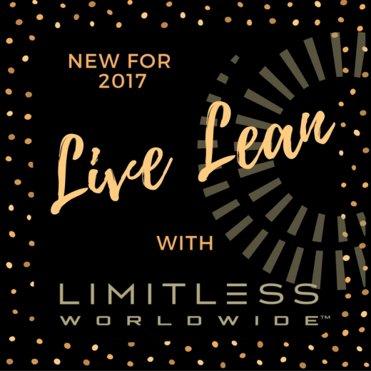 live-lean